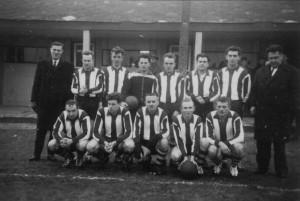 1961-1962Hamontlo vv