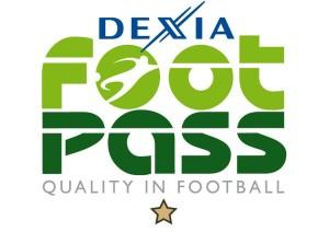 DexiaFootPass-PMS-1-600x424