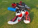 K7252621-voetbalschoenen-300x225