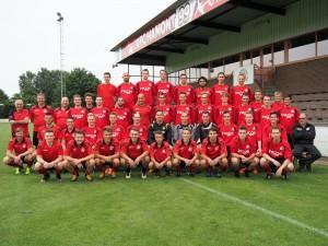 KFC_Hamont_99_heren_seizoen_2016-2107