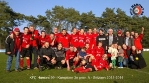 KFC_Hamont_99_kampioen_2013-2014_1800x1013