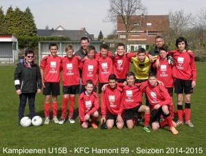 P4210180_U15B_2014-2015-kampioen