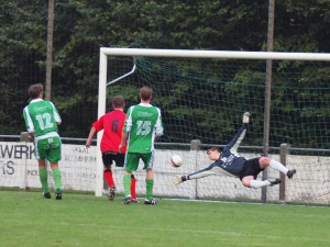 3-0 door Bert Kees