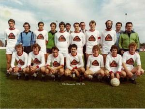 VV-Hamontlo-1978-1979-web