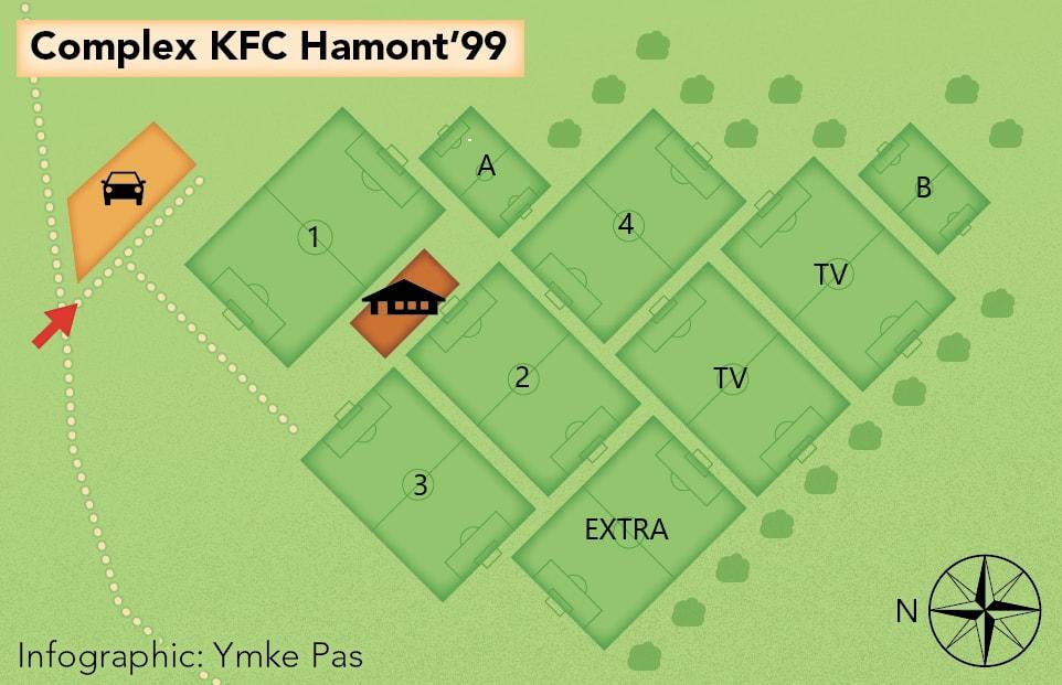 grondplan kfchamont99 (5)