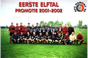 promotie2001-2002a600a4